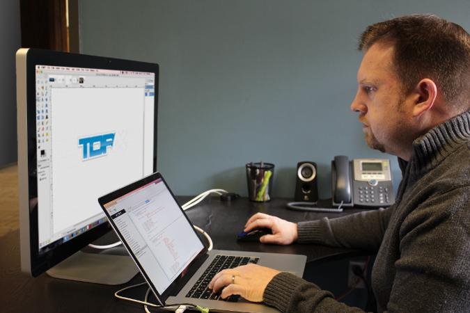 branding and digital marketing in Richmond, VA