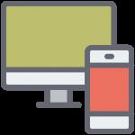 responsive-design-copy