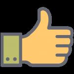 thumb-up-copy