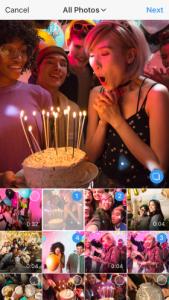 1-instagram-select-multiple